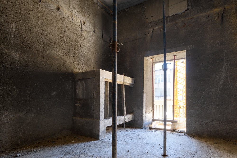 47-Interior - Piso 1.jpg