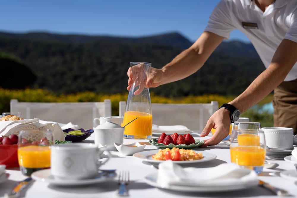 39-Pequeno Almoço.jpg