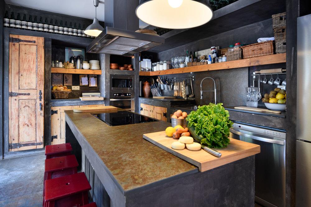 18-Cozinha.jpg