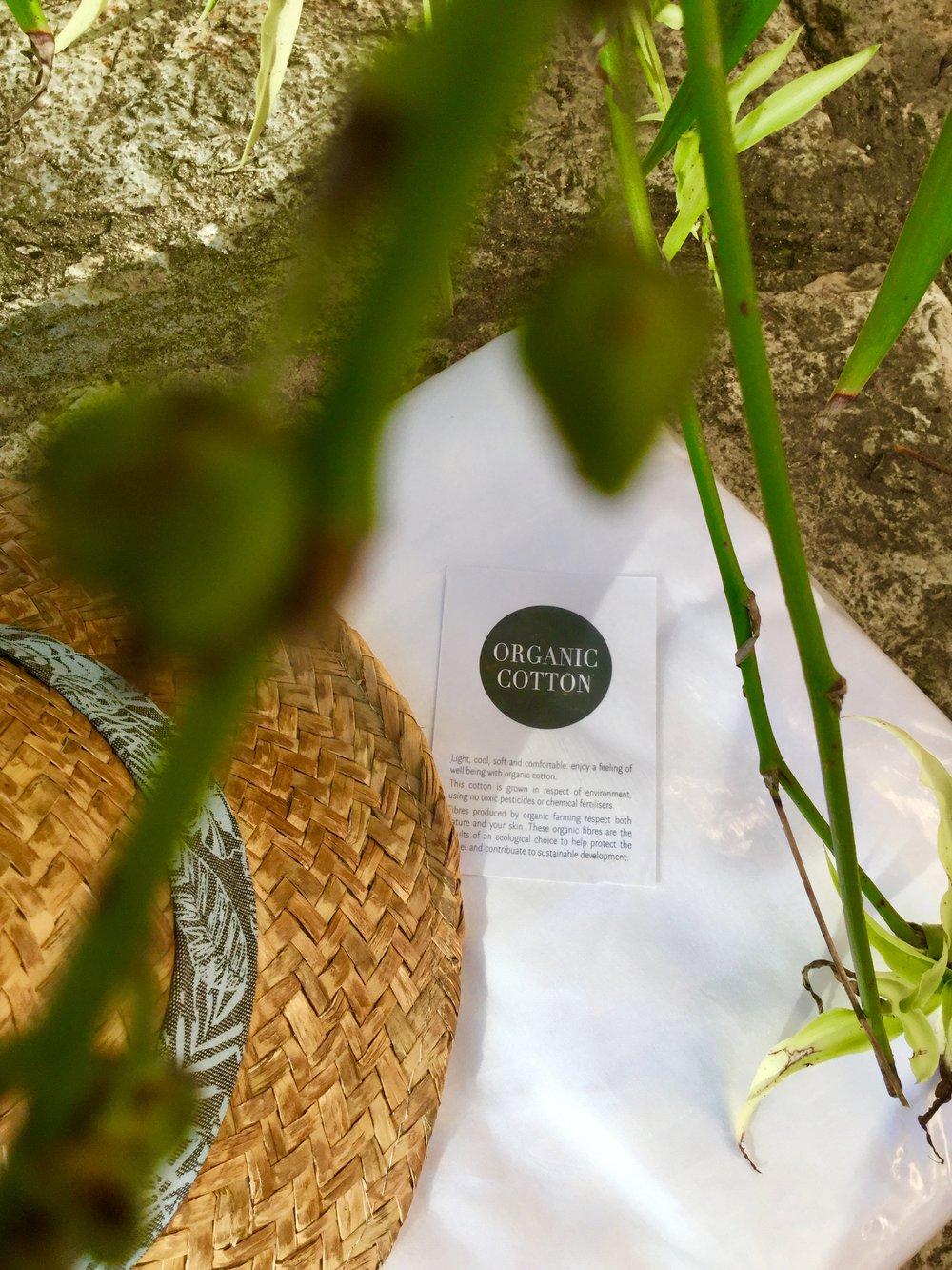 textiles naturales rusticos cotton Natürliches Textilen.jpg