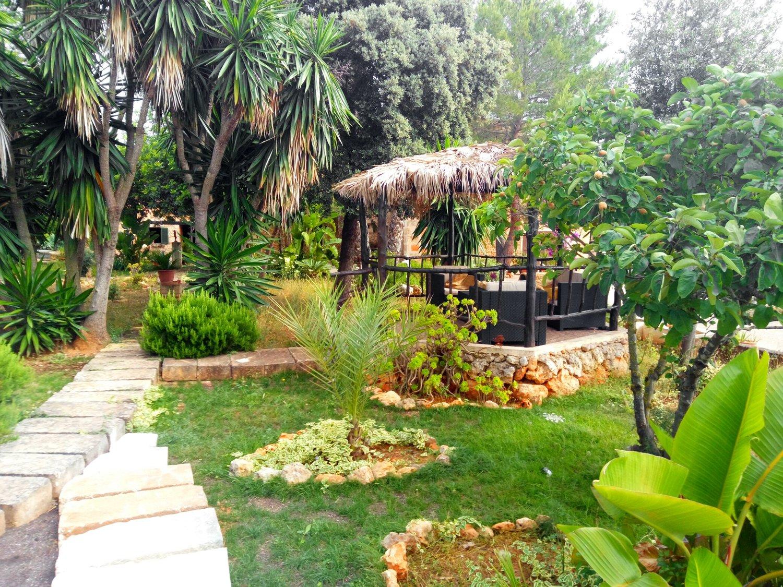 Photo Gallery Villa 7teules