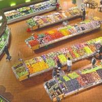 supermarket%2Bsupermarkt%2Bdo%2Bshopping%2Bbuy%2Bgroceries.jpg