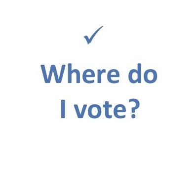 Where do I vote.jpg