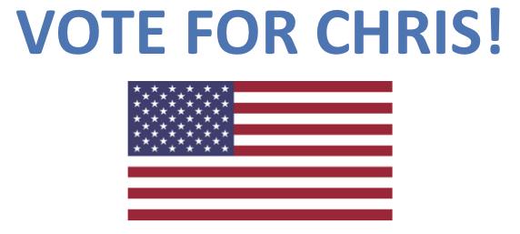 Vote for Chris Smaller.jpg