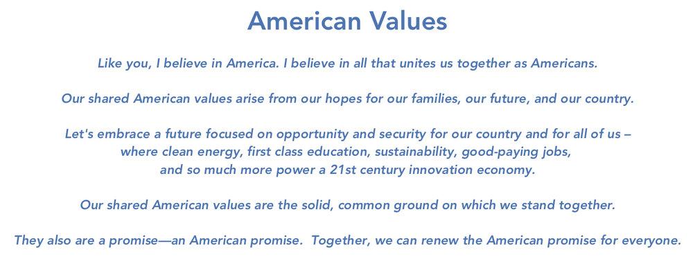 American values.jpg