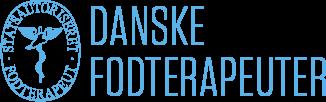 logo danske fodterapeuter.png