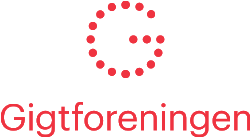 gigtforeningen-logo-vertikal-rgbpng.png
