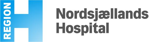 http://bispebjerghospital.dk