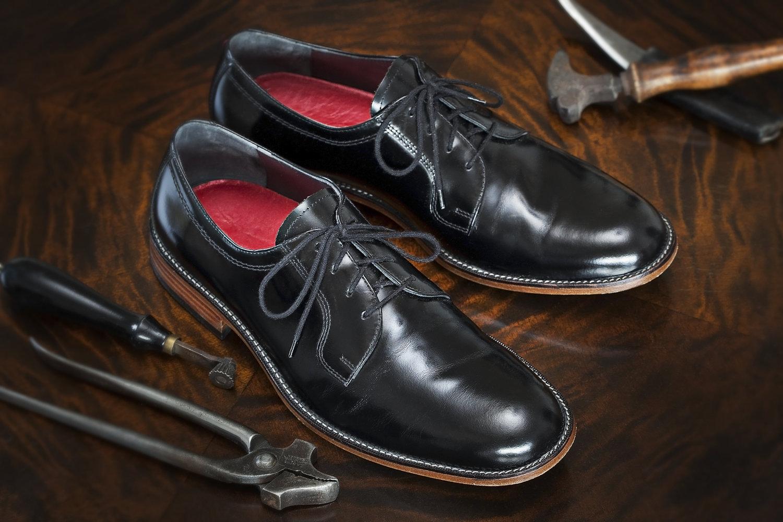 Ortopædiske sko — Skomageriet bdbe5e0a8a93e
