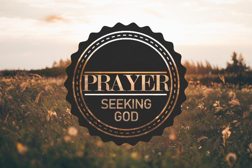 PrayerBanner.png