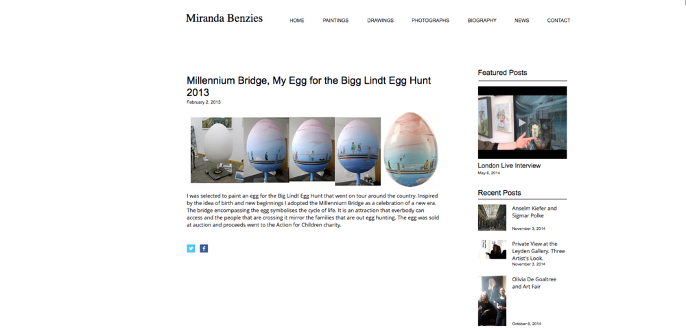 Miranda_News_EGG_2013.png
