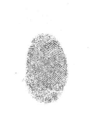 Thumb Print Image.jpg