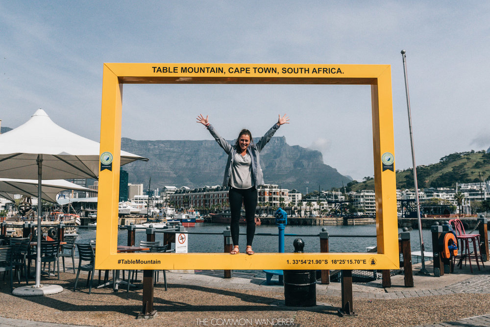 f8106bcf Is South Africa safe for tourists? Here's everything you need to know