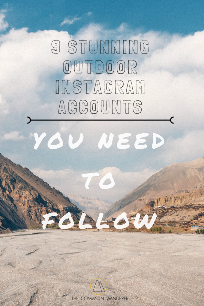 9-Stunning-Outdoor-Instagram-Accounts-You-Need-To-Follow-683x1024.png