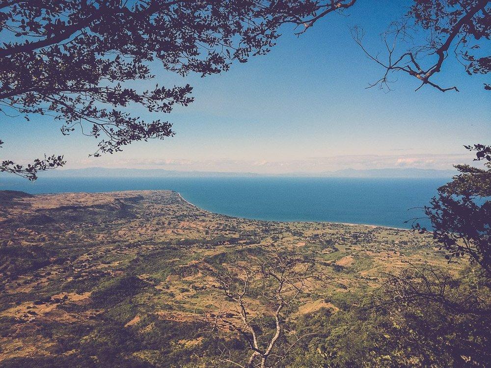 Malawi-13.jpg