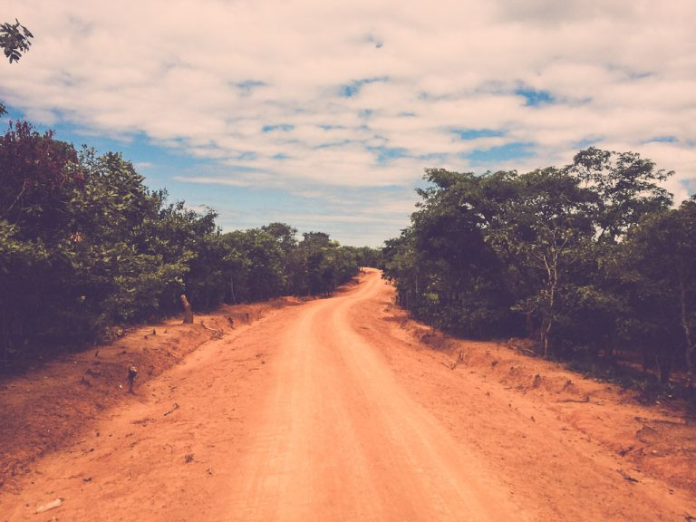 Malawi-16-768x576.jpg
