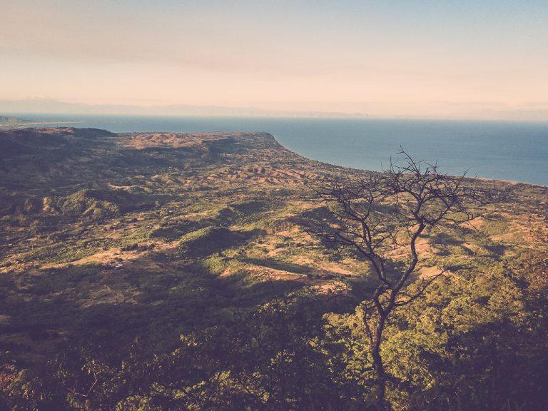 Malawi-15-768x576.jpg