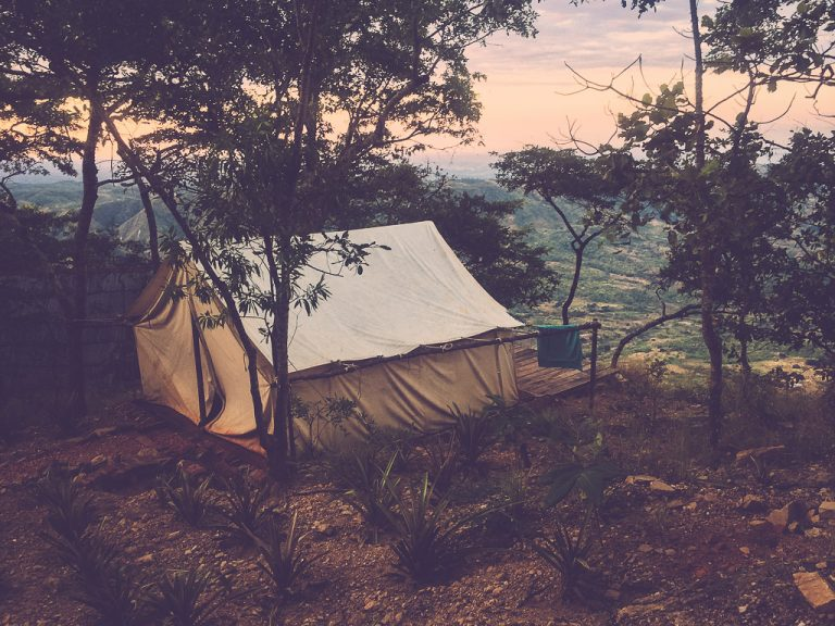 Malawi-19-768x576.jpg