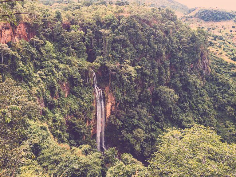 Malawi-6-768x576.jpg