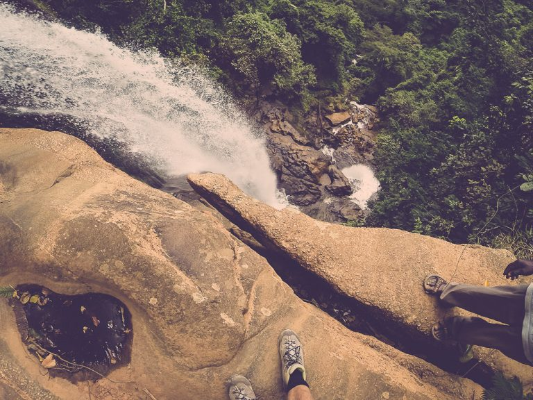 Malawi-20-768x576.jpg