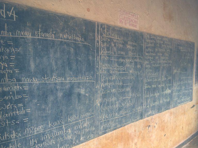 Malawi-3-768x576.jpg