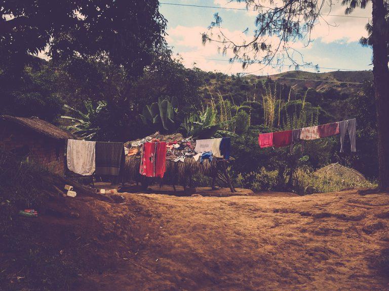 Malawi-8-768x576.jpg
