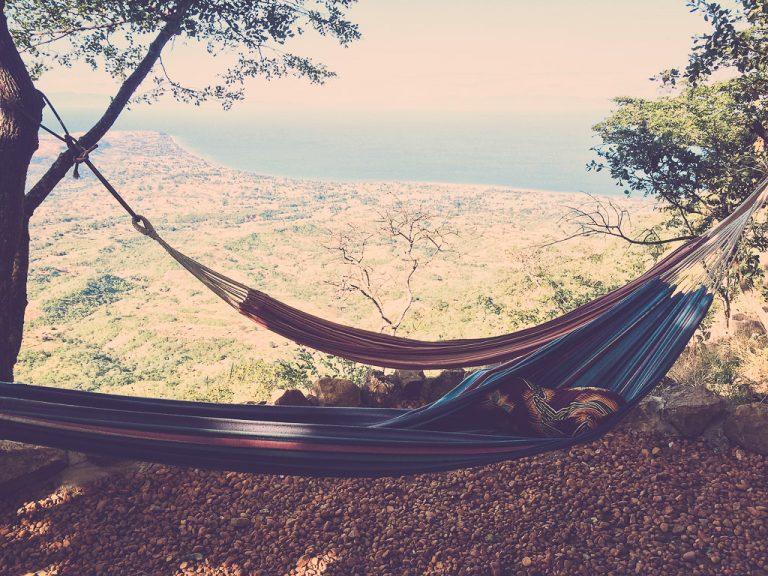 Malawi-12-768x576.jpg