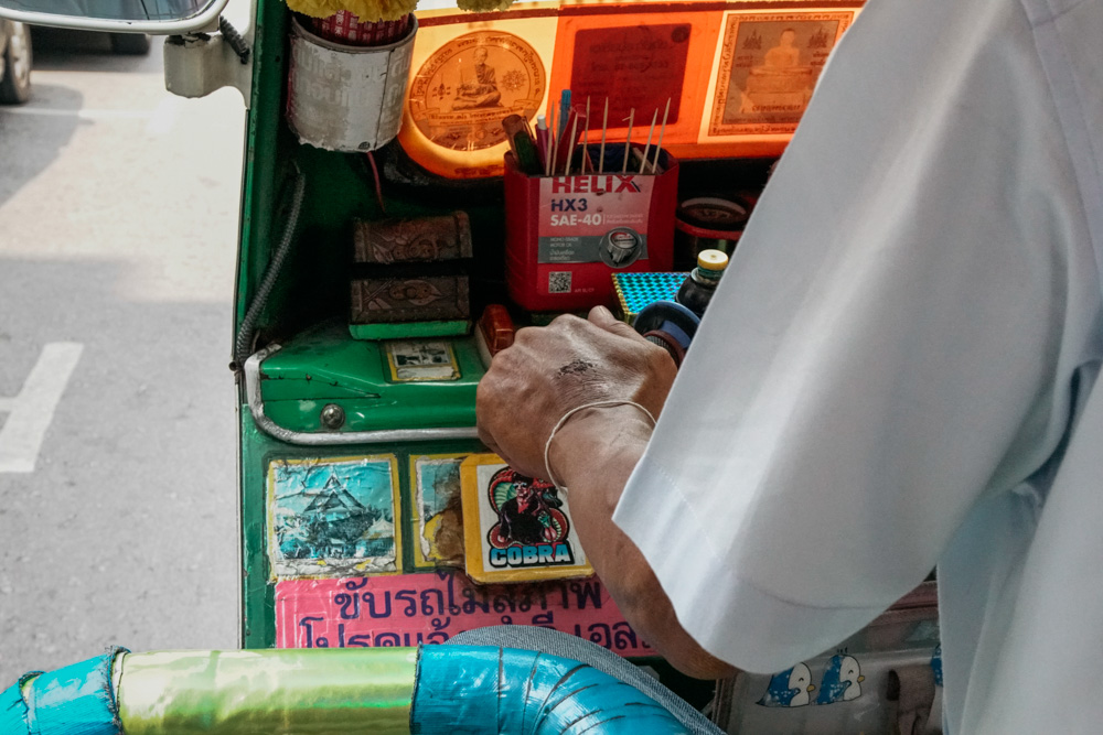 Inside our Bangkok Tuk Tuk.jpg