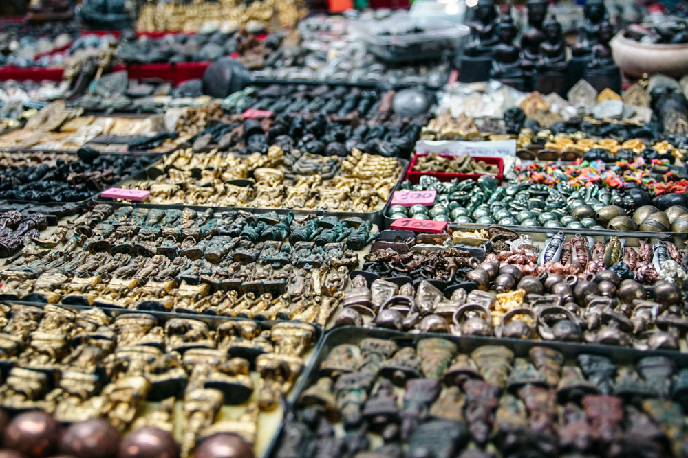 Talismans at the Amulet Market.jpg