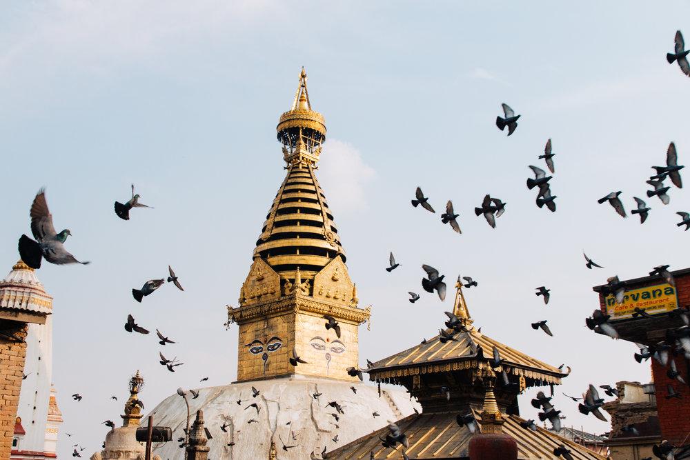 Swayambhunath Temple .jpg