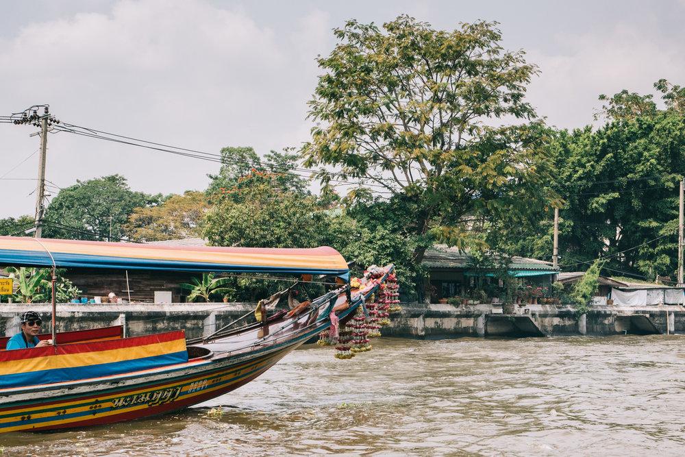 Longtailing it through Bangkok's canals.jpg
