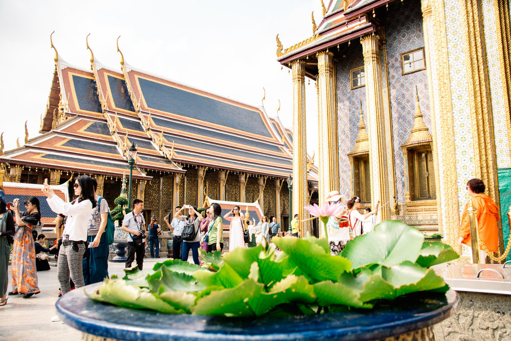 The vibrant colours of the Grand Palace.jpg