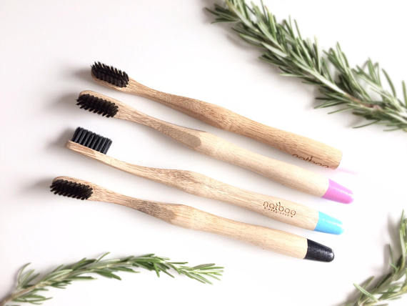 Natboo compostable toothbrush.jpg