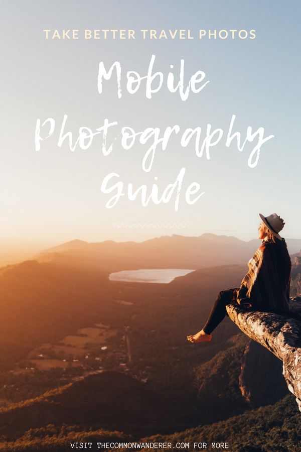 We share our top smartphone photography tips for capturing beautiful photographs on your mobile phone. | Mobile photography | Mobile photography tips | Mobile photography ideas | mobile photography smartphone | smartphone photography | photography | photographer | #photography #Mobilephotography #smartphonephotography #photographytips