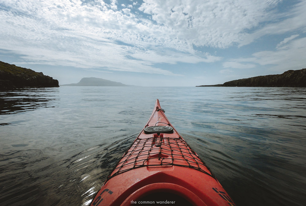 The Common Wanderer_- kayaking the faroe islands.jpg
