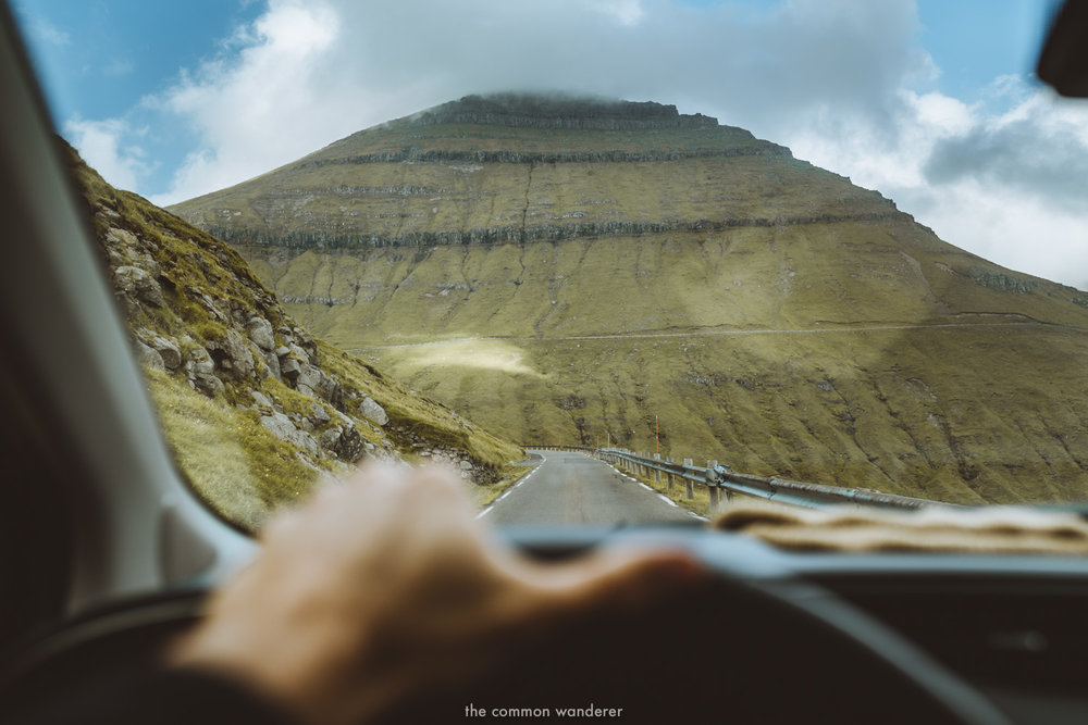 The Common Wanderer_- driving on the faroe islands.jpg