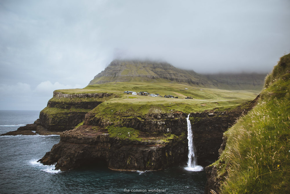 faroe islands guide - best things to do on the faroe islands