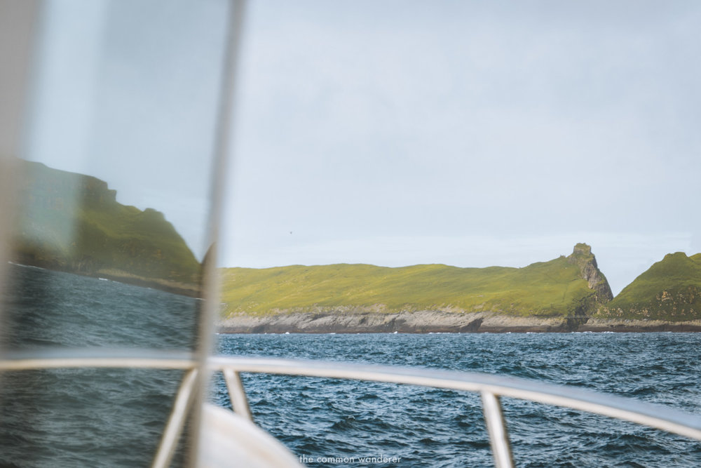 The Common Wanderer_- Faroe Islands 9.jpg