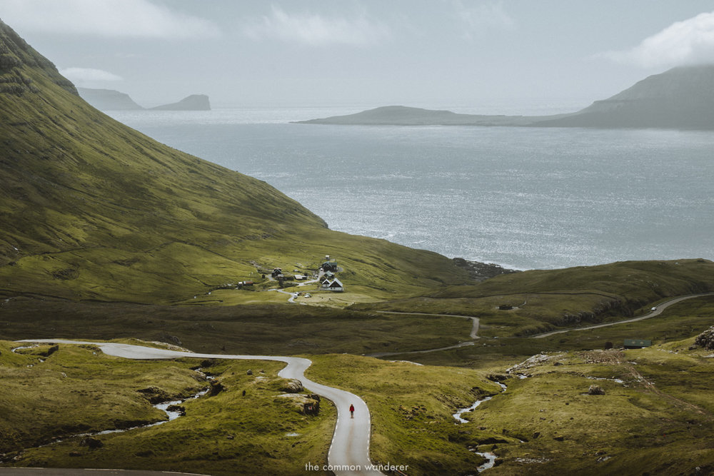 The Common Wanderer_-Faroe Islands 17.jpg