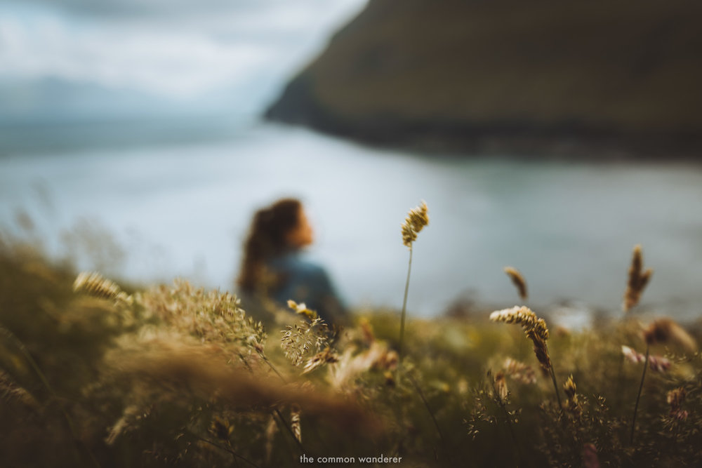 The Common Wanderer_-Faroe Islands 36.jpg