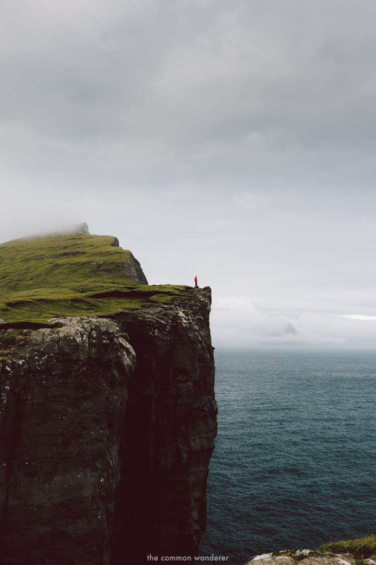 The Common Wanderer_- Faroe Islands 15.jpg
