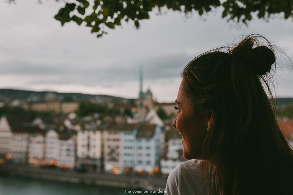 The Common Wanderer_- Miranda overlooking Zurich.jpg
