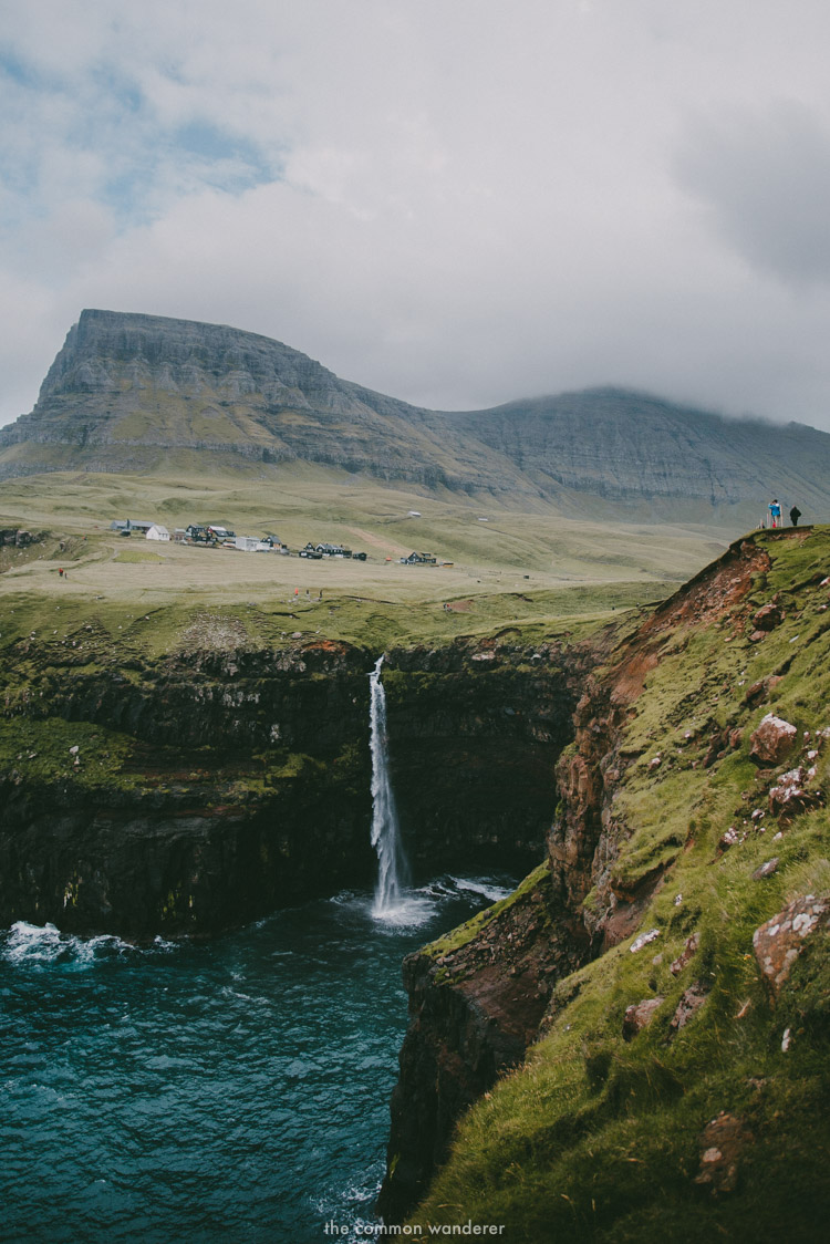 The Common Wanderer_- Faroe Islands 40.jpg