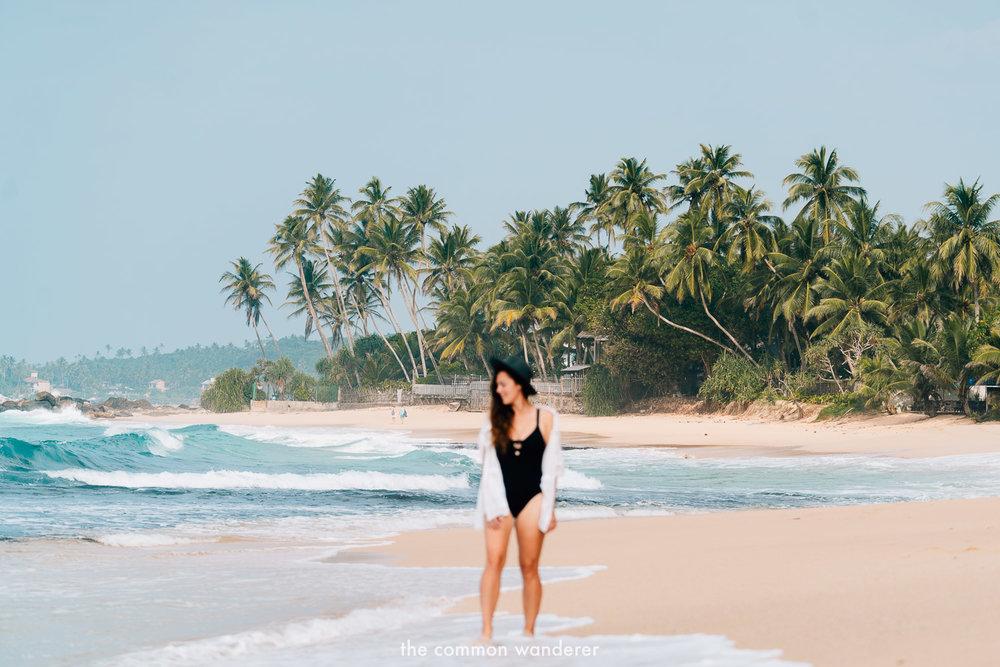 The_Common_Wanderer_Sri_Lanka_Unwatuna_things_to_do-11.jpg