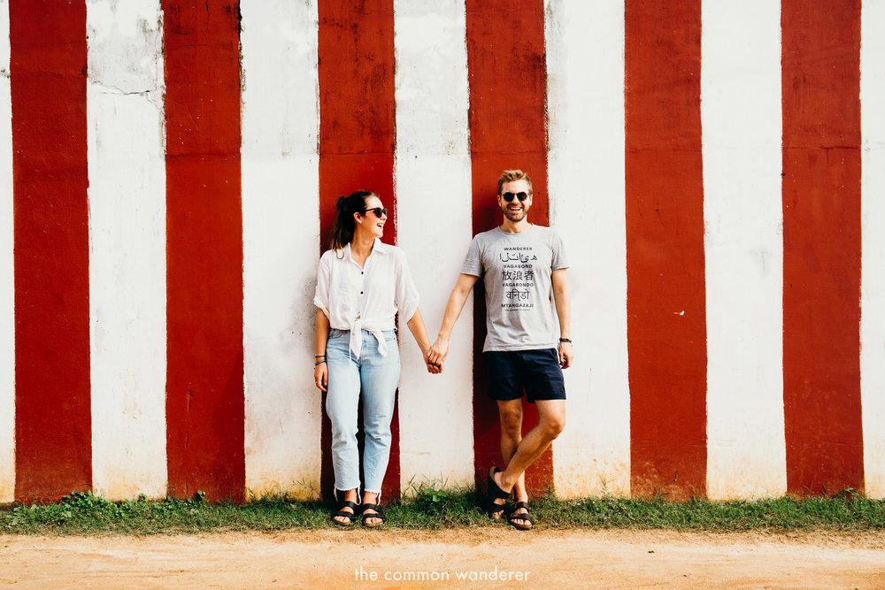 The_Common_Wanderer_Sri_Lanka_Things_to_do_Jaffna.jpg
