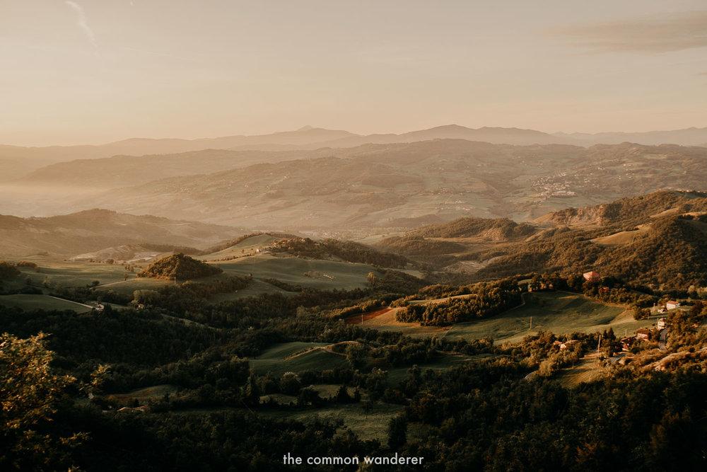 The_Common_Wanderer_Emilia_Romagna_Via_Matildica-66.jpg