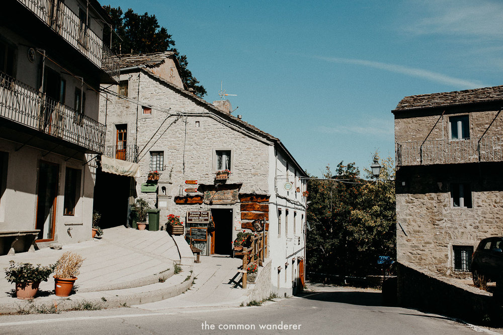 The_Common_Wanderer_Emilia_Romagna_Via_Matildica-104.jpg