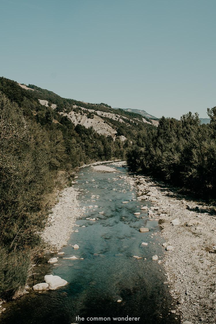 The_Common_Wanderer_Emilia_Romagna_Via_Matildica-23.jpg