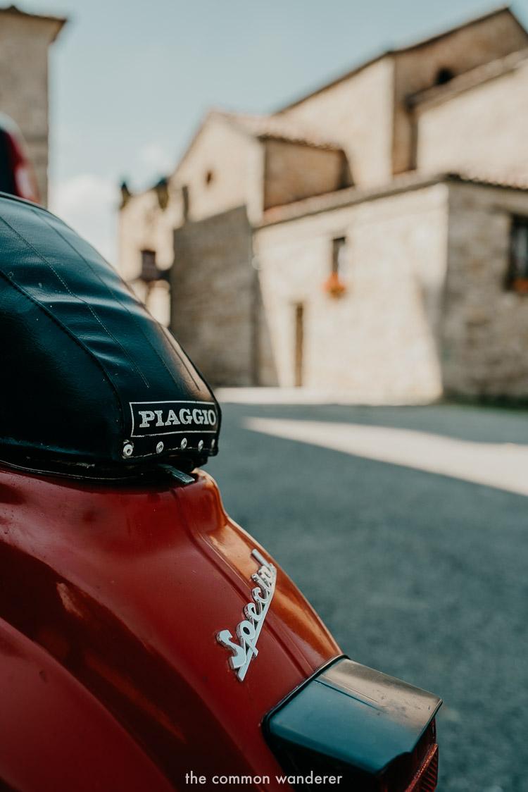 The_Common_Wanderer_Emilia_Romagna_Via_Matildica-24.jpg