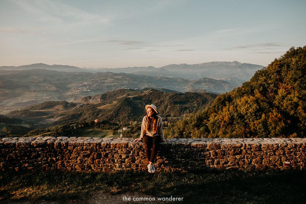 The_Common_Wanderer_Emilia_Romagna_Via_Matildica-68.jpg